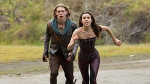 The Shannara Chronicles: 1×2