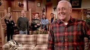 Frasier Season 5 Episode 14