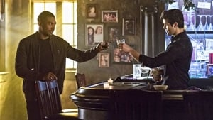 The Originals 4×13