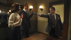 Marvel's Agent Carter 1×7