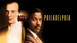 Filadelfia (1993)