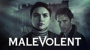 Malevolent