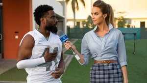 Ballers Season 1 Episode 2 Watch Online
