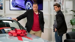 Kevin Can Wait Season 2 Episode 10