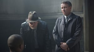 Gotham Season 1 Episode 10 (S01E10) Watch Online