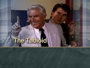 The Tabloid