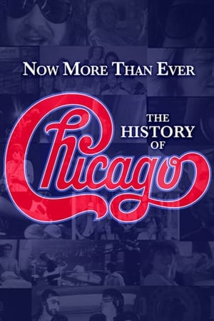 Image Now More than Ever: The History of Chicago