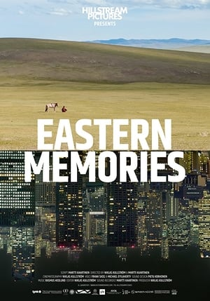 Eastern Memories (2018)