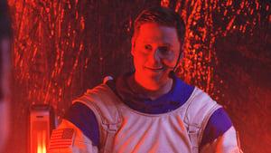Moonbase 8: 1×3