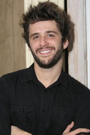 Gil Coelho