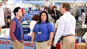 Superstore Season 2 :Episode 16  Wellness Fair
