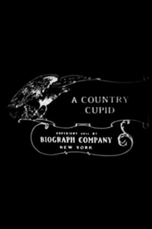 A Country Cupid-Blanche Sweet