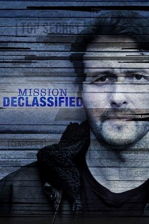 Mission Declassified