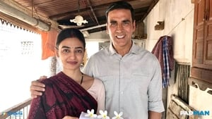 Padman (2018) | Watch the Full Movie Online for Free