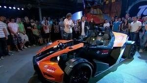 Top Gear: 15×2