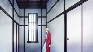 Fukigen na Mononokean Tsuzuki Episodio 12