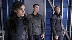 Killjoys Season 3 Episode 3