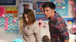 The Middle: S7E4