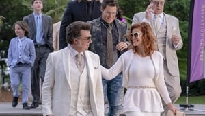 The Righteous Gemstones Season 1 Episode 7
