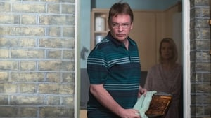 EastEnders Season 32 : Episode 98