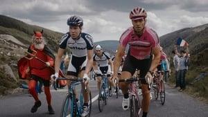Captura de The Racer (2020)