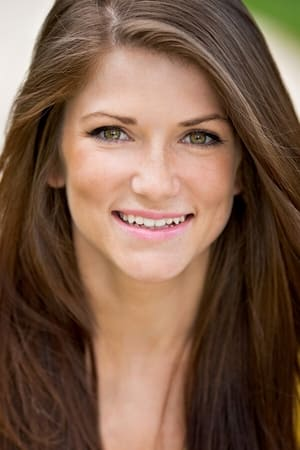 Emily Pendergast