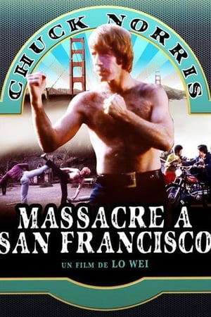 Massacre à San Francisco