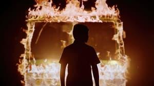 Methagu Full Movie Watch Online Free Download