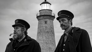 Watch The Lighthouse 2019 Movie Online