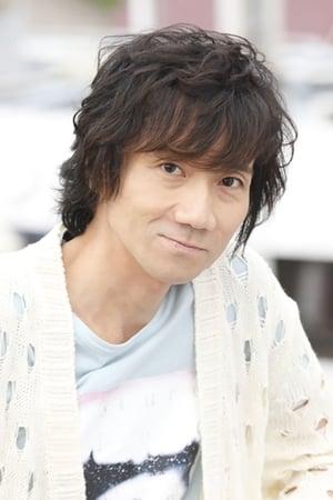 Shinchiro Miki