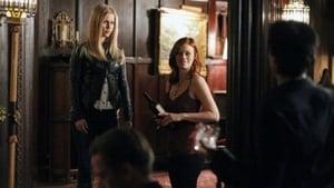 The Vampire Diaries Season 3 Episode 17 Watch Online