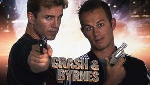 Crash and Byrnes (2000)