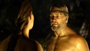 مشاهدة فيلم Beowulf 2007 أون لاين مترجم