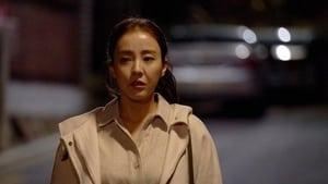 The Goddess of Revenge Episode 12 Subtitle Indonesia