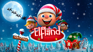 Elfland [2020]