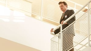 Rectify: 2×4