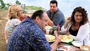 The Sopranos S06E013