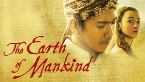Watch This Earth of Mankind (2019)
