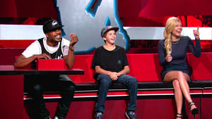 Ridiculousness Season 6 Episode 3