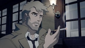 Constantine: City of Demons 1×1