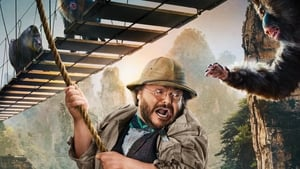 Watch Jumanji: The Next Level 2019 Full Movie Online Free