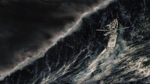 Watch The Perfect Storm Online Free 123Movies HD Stream