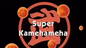 Now you watch episode Super Kamehameha - Dragon Ball