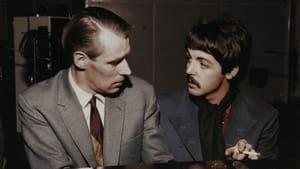 Watch S1E4 - McCartney 3, 2, 1 Online