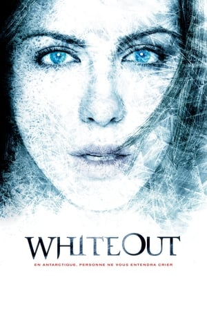Play Whiteout