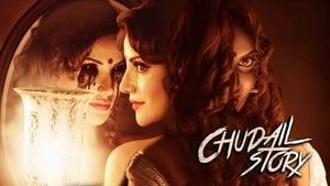 Chudail Story (2016) Bollywood Full Movie Watch Online Free Download HD
