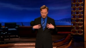 Conan Season 1 Episode 17