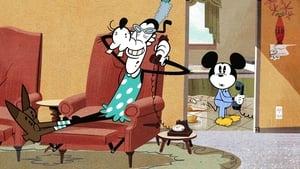 Mickey Mouse Season 2 Episode 6
