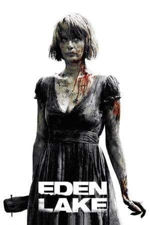Ver Eden Lake (2008) Online