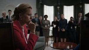 Madam Secretary: 6×7